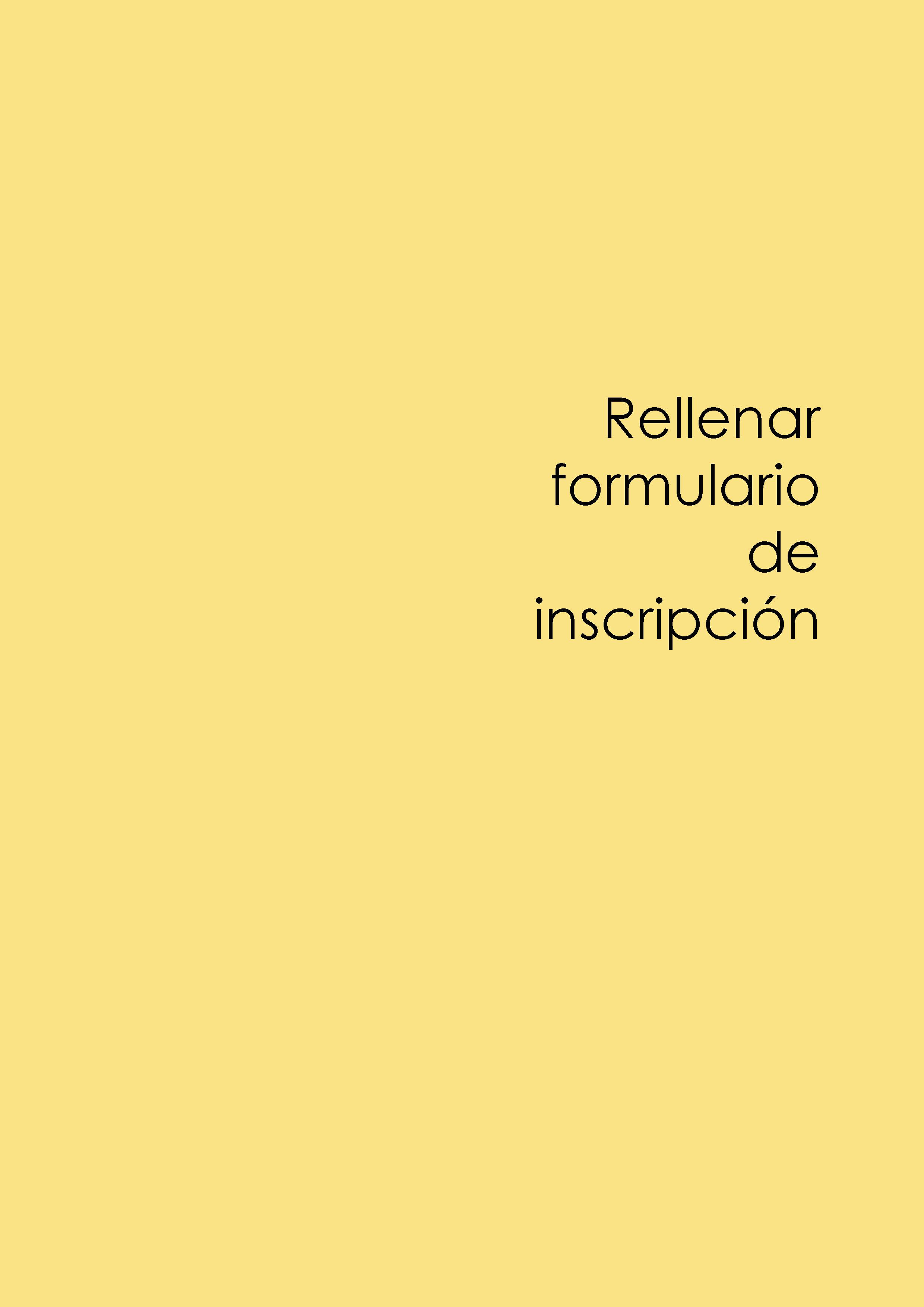 formulario5